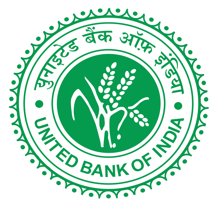 United bank of india Toll Free Number | Helpline Number
