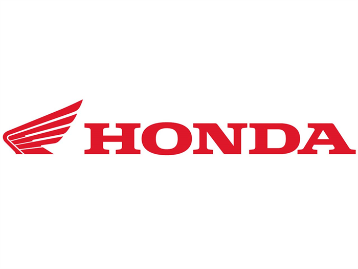 Honda Motorcycle And Scooter Toll Free Number
