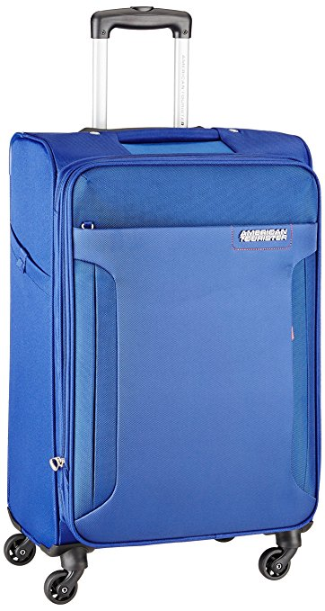 d270e6a45f8 American Tourister (india) is the brand of Luggage Bags,Famous in all over  the World, Sol Koffler Founded a American Tourister In Usa 1933, Their  products ...